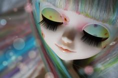 Spring Carnival ~ (+2 in comments) by Little Crow ~, via Flickr