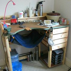 1000 images about jewelers bench ideas on pinterest for Garcia s jewelry bench