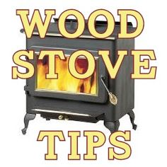 Woodstove Outlet: Basic Wood Stove Tips - Home Decoras Into The Woods, Corner Wood Stove, Wood Stove Cooking, Cooking Pork, Cooking Games, Wood Pellet Stoves, Energy Conservation, Stove Oven, Stove Fireplace