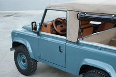 Coolnvntage Land Rover D90 Heritage (172 of 176).jpg