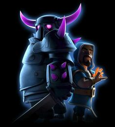 Clash Games provides latest Information and updates about clash of clans, coc updates, clash of phoenix, clash royale and many of your favorite Games Clash Of Clans Logo, Clash Of Clans Game, Wallpaper Coc, Desenhos Clash Royale, Royal Blue Centerpieces, Clash Of Clans Attacks, Royal Blue Nails, Comics, Phone Wallpapers