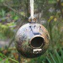https://de.dawanda.com/product/118410887-keramik-nistkugel-nistkasten-zaunkoenig-meisen
