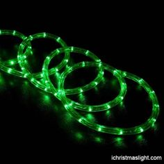 12v led custom rope light truck auto boat camper tractor trailer holiday time decorative green led rope lights aloadofball Gallery