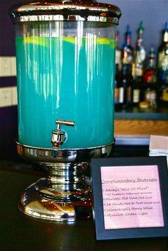 Specialty Drink [ Borsarifoods.com ] #drinks #recipes #food