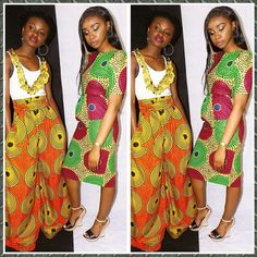 #AfricanPrints #ShopAfrican #Mondays  #OOTD #Afropolitan #Ankaralove #Printlover