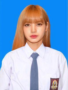Kpop, K Meme, Blackpink Members, Landscape Wallpaper, Blackpink Lisa, K Idol, Nayeon, Bigbang, My Girl