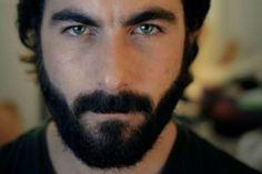 Un experto predice que la moda de la barba por fin morirá en 2016. Y tiene pruebas contundentes