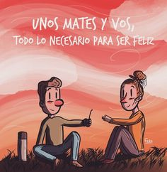 Love Mate, Some Good Quotes, Yerba Mate, Desiderata, Quote Posters, Craft Activities, Couple Goals, Cool Stuff, Words