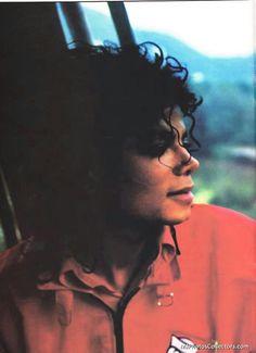 Michael in Hong Kong, 1987 Michael Jackson Bad Era, Janet Jackson, Joseph, Face Profile, Chor, King Of Music, The Jacksons, Victoria, Beautiful Person