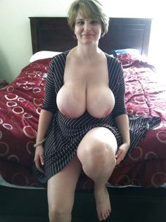 granny nipples untitled old