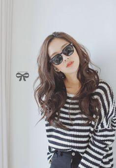 Only Park Seul´s fanpage, Arooki´s and Pinkage´s model. Respet the edits, please. Korea Fashion, Asian Fashion, Daily Fashion, Girl Fashion, Ootd Fashion, Ulzzang Fashion, Harajuku Fashion, Ulzzang Girl, Korean Beauty