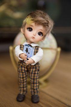 Cute Cartoon Boy, Cute Cartoon Pictures, Cute Love Cartoons, Beautiful Barbie Dolls, Pretty Dolls, Cute Baby Dolls, Cute Babies, Cute Girl Hd Wallpaper, Cute Kids Pics