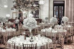 Tea Rose at www.bridestory.com #weddingideas #weddinginspiration #thebridestory #weddingdecor #weddingdetails #white #babybreath
