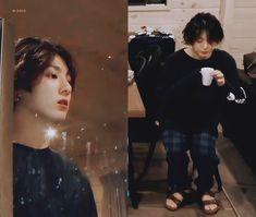 Jungkook Cute, Jungkook Oppa, Bts Bangtan Boy, Jung Kook, Jung Hyun, Botas Dr Martens, Bts Bon Voyage, K Pop, Jeongguk Jeon