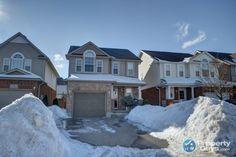 Private Sale: 72 Hamer Cres, Cambridge, Ontario - PropertyGuys.com