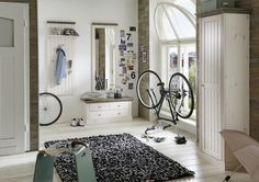 Products Garderobenbank Lyngby gardens are a good place to meditate and do tai chi exercises. Armoire Entree, Balcony Chairs, Design Your Kitchen, Gothic House, Bathroom Colors, Modern Bathroom, Bedroom Decor, Bohemian Decorating, Houses