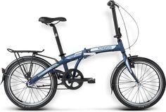 Home - XStore Bike
