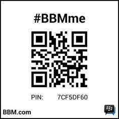 Inv my pin