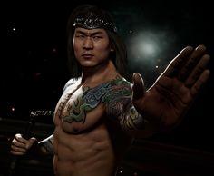 Sub Zero Mortal Kombat, Mortal Kombat 9, Liu Kang And Kitana, Mortal Kombat X Wallpapers, Kung Lao, Claude Van Damme, Arte Peculiar, Martial Arts Styles, Words Wallpaper