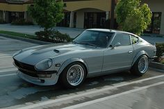Datsun Z--I had a 78 280Z in college, and I loved it! SealingsAndExpungements.com... Call 888-9-EXPUNGE (888-939-7864).. Free evaluations/ Easy payment plans... 'Seal past mistakes. Open future opportunities.'