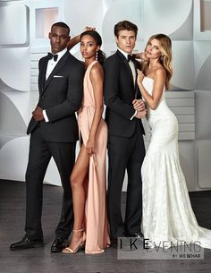 Our Ike Behar Evening collection is perfect for weddings or proms! Stunning suits and tuxedos to rental or buy will make you shine, just as you should!  Visit us in the Westfield Topanga & The Village 6600 Topanga Canyon Blvd , STE 2054A, Canoga Park, California 91303 - (818) 999-2955  #wedding #weddingsuit #prom #promsuit #promrental #suitrental #tuxedojunction #tuxrental #bridesmaids #groom #groomsmen #bride