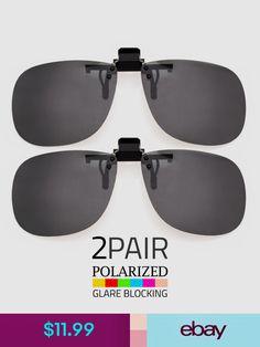 42cd502a82 MINCL Womens Designer Cute Rimless Love Heart Shaped Sunglasses -  Gold-mirrored Pink - CD1880RLGI7