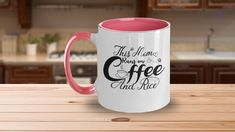 * JUST RELEASED *Limited Time OnlyThis itemis NOT available in stores.Guaranteed safe checkout:PAYPAL   VISA   MASTERCARDClickBUYIT NOWTo Order Yours!(Printed And Shipped From The USA) Coffee Mugs, Usa, Printed, Tableware, Stuff To Buy, Dinnerware, Coffee Cups, Tablewares, Prints