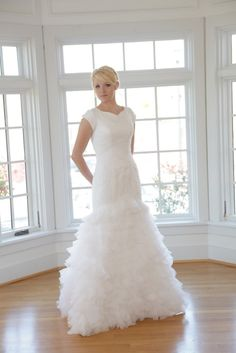 brooke epoch collection chatfields bridal st louis mo http