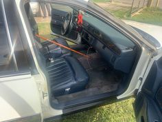 1992 Buick Roadmaster For Sale for Sale in Corpus Christi, TX - OfferUp Buick For Sale, Pioneer Radio, Buick Roadmaster, New Starter, Side Window, New Tyres, Corpus Christi, Front Brakes, Leather Interior