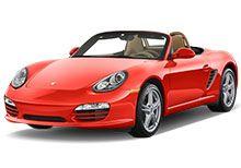 Porsche Cayman Para Render Pinterest Photoshop