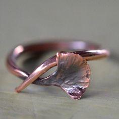 325 best Ring Design Ideas images on Pinterest | Art deco ring ...