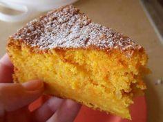 Aprenda a preparar bolo de cenoura sem glúten com esta excelente e fácil receita. Se você quer preparar um bolo mas não sabe qual, o bolo de cenoura é sempre uma boa...