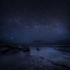 Edge by Mikko Lagerstedt