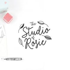 Skin Care Logo Design Natural 43 Ideas For 2019 Logan, Sephora, Watercolor Branding, Nail Logo, Skin Care Routine 30s, Skin Treatments, Logo Templates, Natural, Tutorials