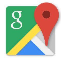 Google – Google Map As An Image