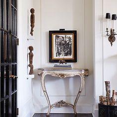 Gregory John Nicholls (@gregory_nicholls) • Φωτογραφίες και βίντεο στο Instagram Washington Dc, Oversized Mirror, Entryway Tables, Furniture, Instagram, Design, Home Decor, Art, Homemade Home Decor