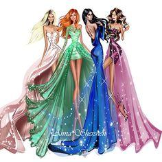 Image may contain: 4 people Fashion Art, Autumn Fashion, Girl Fashion, Fashion Outfits, Womens Fashion, Croquis Fashion, Illustration Mode, Fashion Figures, Fashion Design Sketches