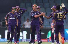 Kolkata Knight Riders need to buckle up | CricketPapa.com