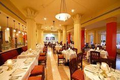 Marina Plaza Hotel Tala Bay (Aqaba, Jordan) - Hotel Reviews ...