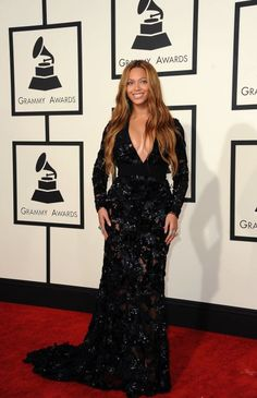 Beyonce in Proenza Scholler | Rented Lifestyle