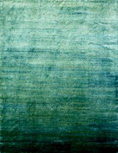 Carini Lang carpets - I'm In love!