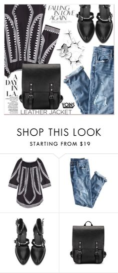 """XI/22 Yoins"" by lucky-1990 ❤ liked on Polyvore featuring J.Crew and yoins"