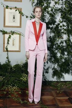 Vionnet Resort 2016 - Collection - Gallery - Style.com  http://www.style.com/slideshows/fashion-shows/resort-2016/vionnet/collection/40