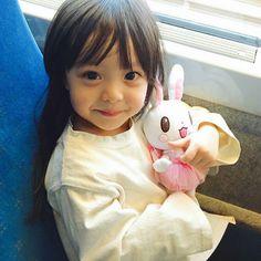 Call me daddy acc : kleehyun (cast) Ig acc : ahraparks Highest … # Fanfiction # amreading # books # wattpad Half Asian Babies, Cute Asian Babies, Korean Babies, Asian Kids, Cute Babies, Baby Kids, So Cute Baby, Cute Kids, Beautiful Children