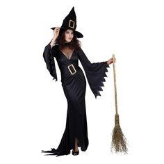 Bijna Halloween!