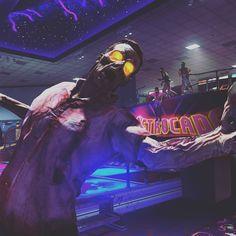 (*** http://BubbleCraze.org - It's fun, it's free and it's wickedly addicting. ***)  Call of Duty: Infinite Warfare publica un nuevo tráiler del modo zombies al estilo ochentero. http://www.alfabetajuega.com/noticia/call-of-duty-infinite-warfare-publica-un-nuevo-trailer-del-modo-zombies-al-estilo-ochentero-n-75351 #videojuegos  #callofduty #zombis