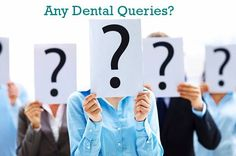#Good #dental #care #chandigarh #Mohali Any #dental #queries??? We give solution to all your queries. Contact us: +91 98155-02453 Click here to know more: https://goo.gl/MmFGWu #DentalBhaji #Chandigarh #Mohali #India