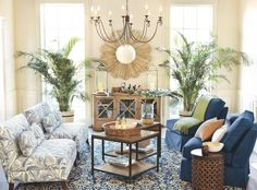 1093 Best Living Room Images In 2019