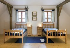 Bunk Beds, Kids Room, Toddler Bed, Entryway, Farmhouse, Cottage, Country, Architecture, Furniture