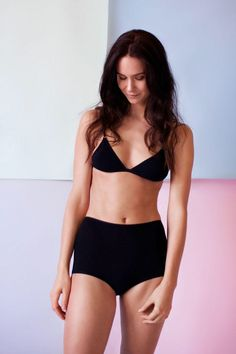 Post with 94 votes and 2225 views. Tagged with sexywoman, katherinewaterston, hotwoman, katherine waterston; Bikini Pictures, Bikini Photos, High Waisted Briefs, Granny Panties, Beautiful Actresses, Nice Tops, Bikinis, Swimwear, Celebrities